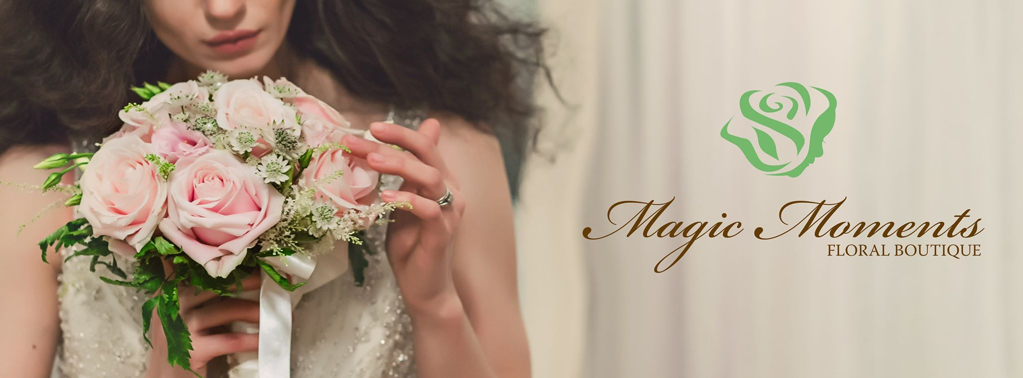 Magic Moments Lucan Official Opening 4th November In Studio1 Designhaus