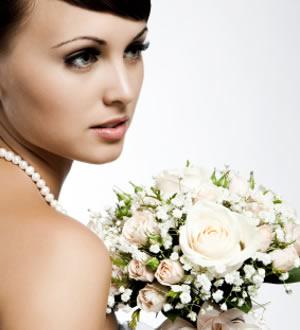 Bridal Work